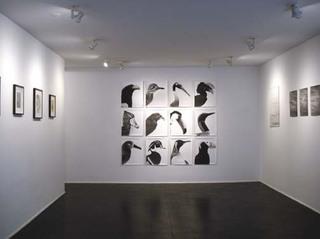 Garden_gallery__installation_view_copy