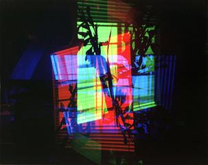 Palomarindex