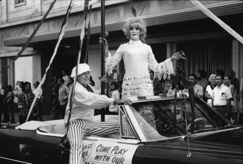Pride_parade_1972