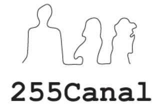 20101020062044-255_logo