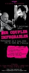 Invitation_5_juin_09