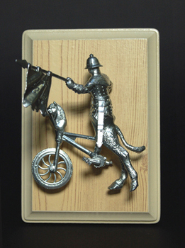 Knight_card_72