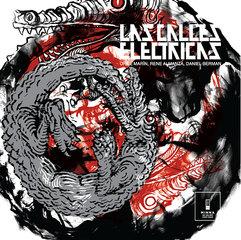 Lascalleselectricas-1