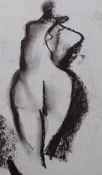 Life_studies_in_charcoal__2009_049
