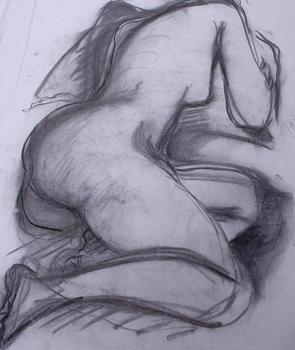 Life_studies_in_charcoal__2009_058