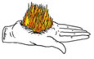 Cinder_logoweb