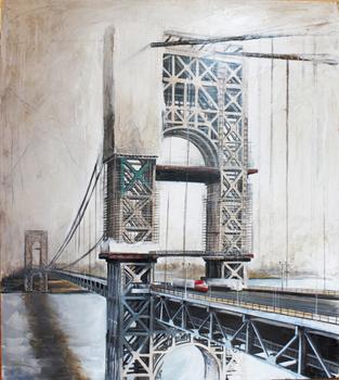 Buildingbridgessm