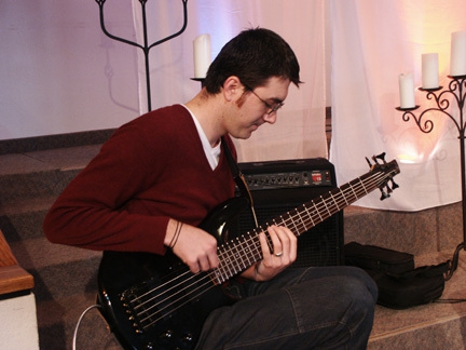 Jeff_bass