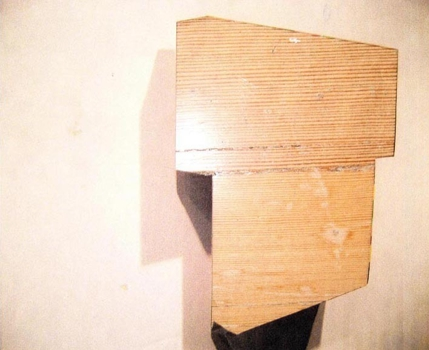I_was_a_bhuddist_hardwood_floor_installer_back_in_92_