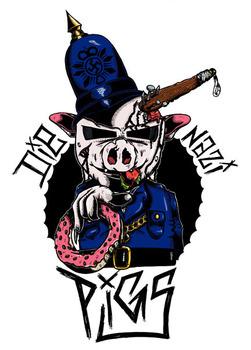 Die-nazi-pigs-1