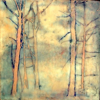 What_do_the_trees_say_i-13x13x2