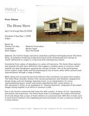 510_press_release_-home_show