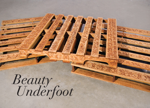 Sm_beautyunderfoot_front_final