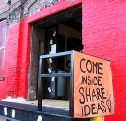 Come_inside