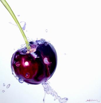 Splash__2_