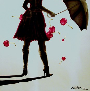It_s_raining_red__