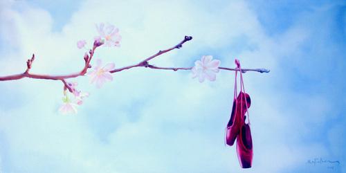 Cuando_llega_la_primavera_siento_tus_pasos