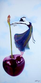 Entonces_me_sumergir_a_a_la_profundidad_del_vac_o_en_un_gran_salto