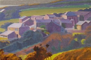 Houses_across_the_valley