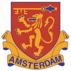 20130222182104-20120622153949-crest