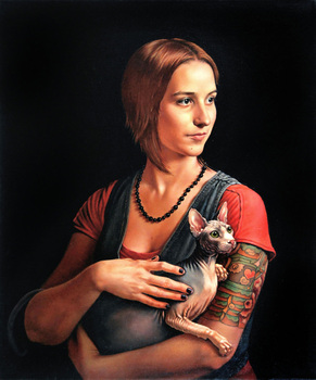 Girl_with_a_cat_after_leonrdo