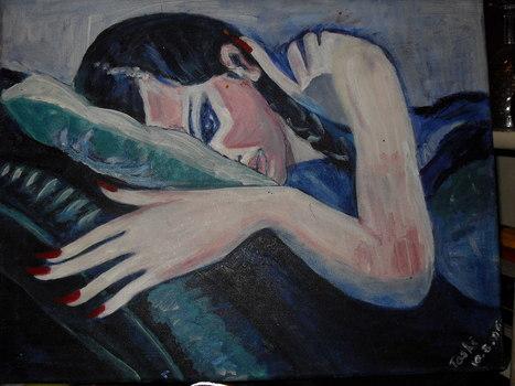 Artist_daughter_reclining