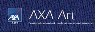 Axa_logo_2