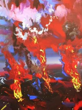 Three_burning_desires