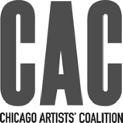 Cac_clean_logo_gray_2