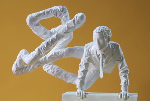 Florianhafele__sculpture1