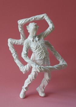 Florianhafele__sculpture2
