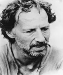 Herzog_image_website