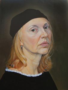 Self-portrait_after_raphael