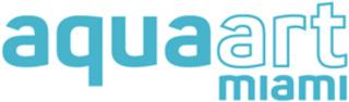 Logo270px