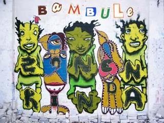 Bambule_image_small