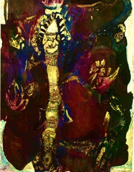 Mccullough_-_totem_forest_ii_image__17