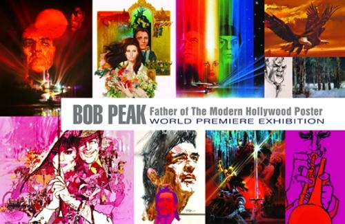 Bob_peak_450