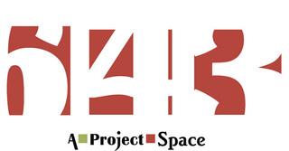 3344_logo