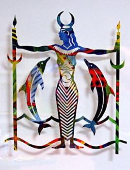 Minoan_woman