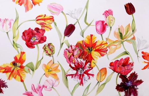 Mc_tulips_galore