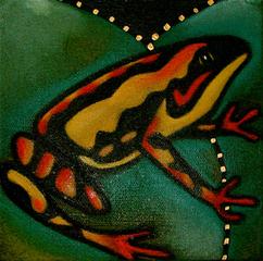 Endangered_frog_sm