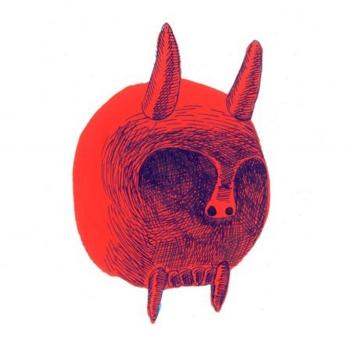 Lj_red-ghost_medium