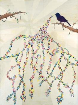 Sn_birdsong-1_medium