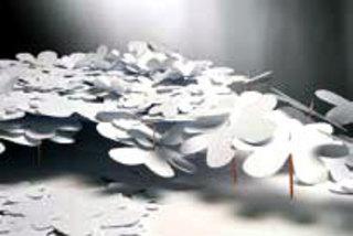 Paperworks