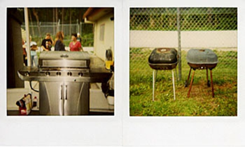 Grill_diptych1low_res_350