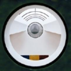 Gal-logo-15