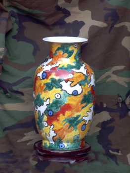 Camouflage_jar_email