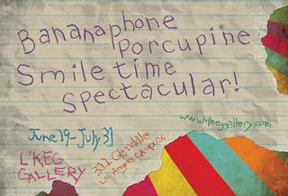 Bananaphone2