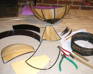 Repair-lamp-parts-400