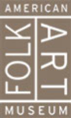 Afam_logo517